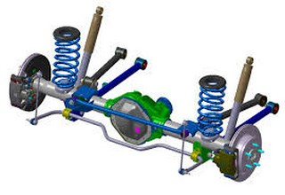 axles-and-suspension-discovery-2