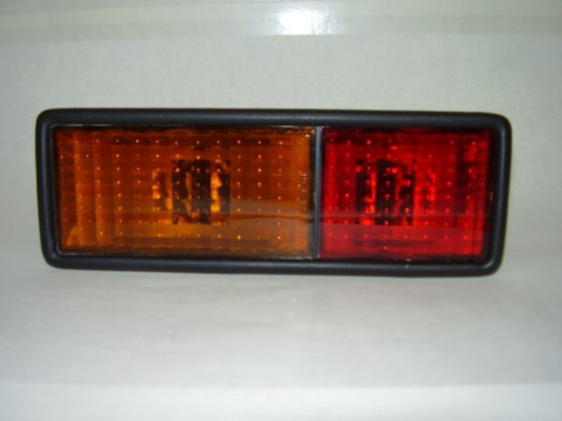 amr6510-tail-lamp