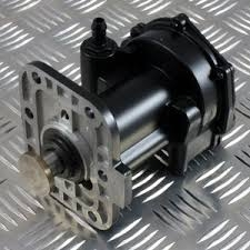 err3539-brake-vacuum-pump-