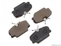 sfp100490-brake-pads-rear
