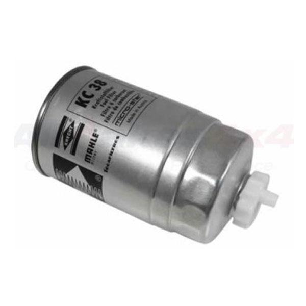 aeu2147l-fuel-filter