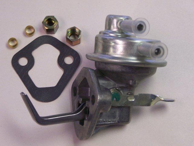 err5057-fuel-pump-
