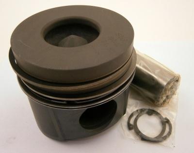 lfl500030-piston