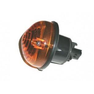 amr6515-indicator-lamp