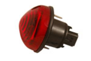amr6516-brake-light