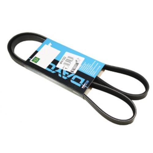 err2215-aircon-drive-belt