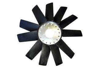 err2789-fan-blade