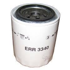 err3340-oil-filter