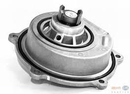 err6505-water-pump-