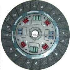 ftc2149-clutch-plate