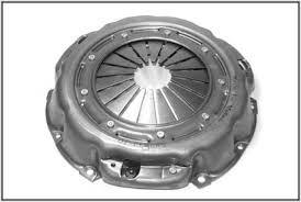 ftc575-pressure-plate-tdi