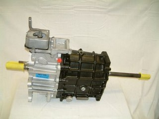 gearbox-r380-discovery-1