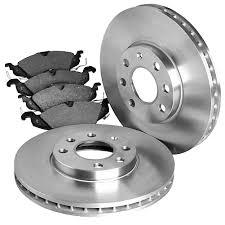 brakes-defender