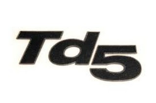 td5-discovery-2