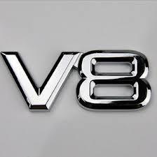 v8-5l-