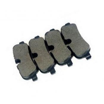 lr019618-front-brake-pads
