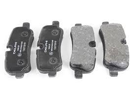 lr019627-rear-brake-pads