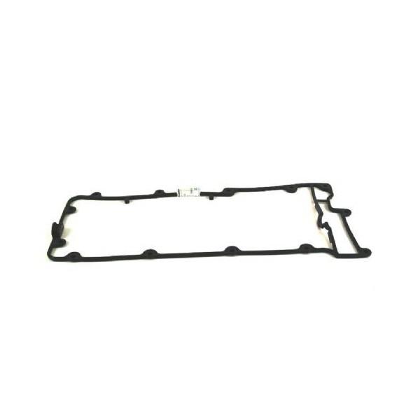 lvp000020-tappet-cover-gasket-