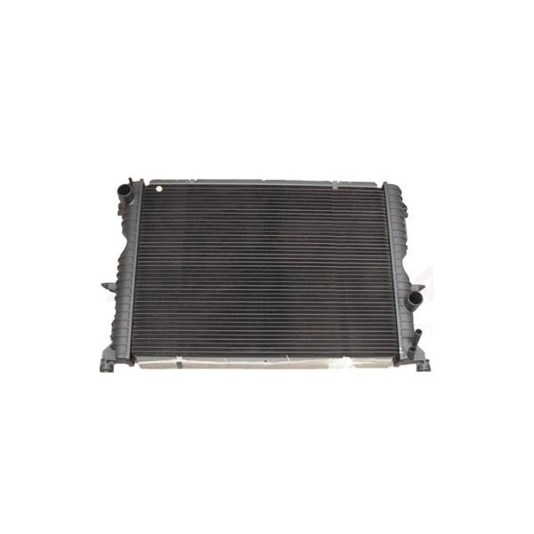 pcc001070-radiator-td5