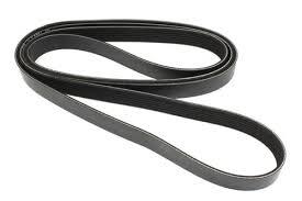 pqs101500--alternator-belt-