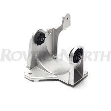 rqu500064-bracket-air-suspension