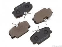 sfp100490-brake-pads-rear