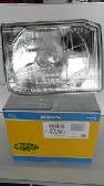 stc1233-headlamp-