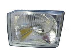 stc1234-headlamp