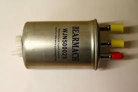 wjn500025-fuel-filter