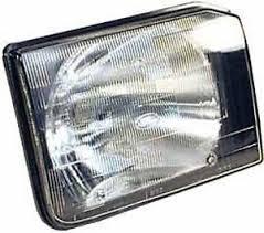 xbc105160-headlamp-rh