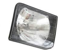 xbc105170-headlamp-lh